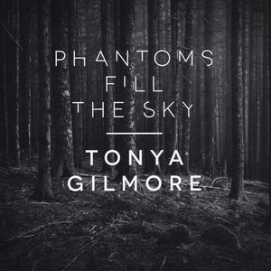 Image for 'Phantoms Fill the Sky'