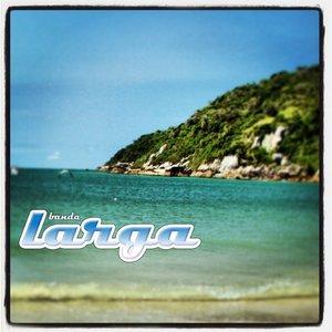 Image for 'Banda Larga'