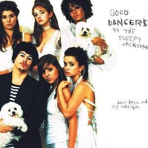 Image for 'Good Dancers (Gerling Remix)'