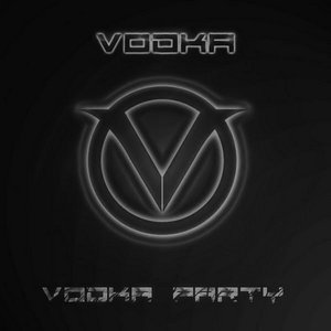 Image for 'Vodka Party'