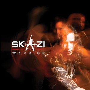 Image for 'Warrior (Atmos Remix)'