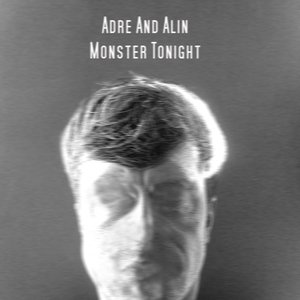 Image for 'Monster Tonight'