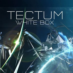 Image for 'White Box'