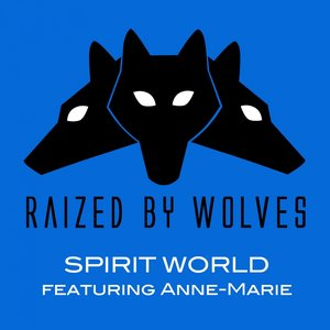 Image for 'Spirit World (feat. Anne-Marie)'