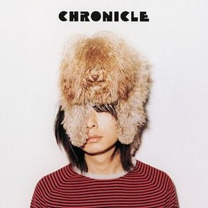 Image for 'CHRONICLE'
