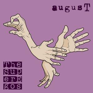 Bild för 'August'
