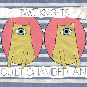 Image for 'Quilt Chamberlain'
