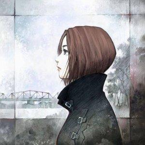 Image for 'Sakura Nagashi (Instrumental)'