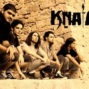 Image pour 'Kna'an'