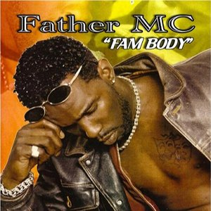 Image for 'Fam Body'