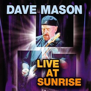 Image for 'Live at Sunrise'