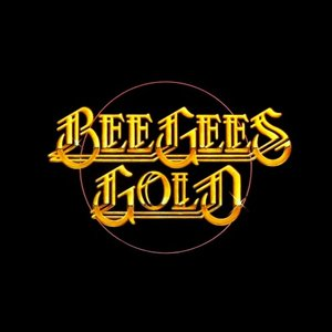 Image for 'Bee Gees Gold, Volume 1'