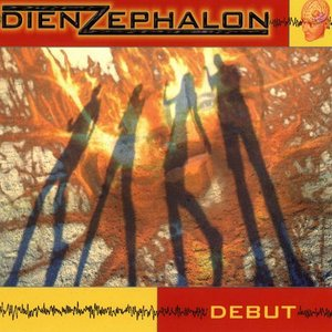 Image for 'Dienzephalon'