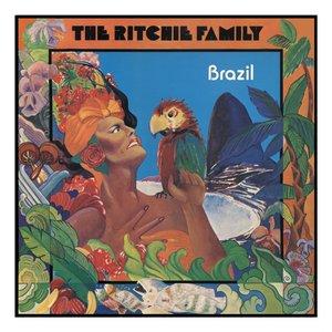 Image for 'Brazil'