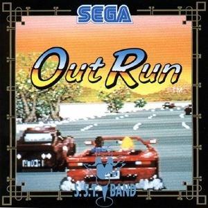 Imagen de 'Outrun'