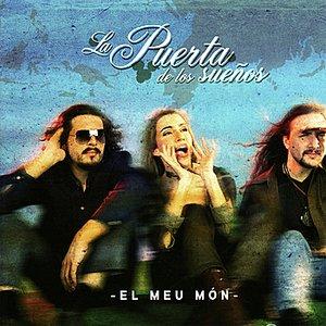 Image for 'El Meu Món'