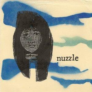 Image pour 'Nuzzle'