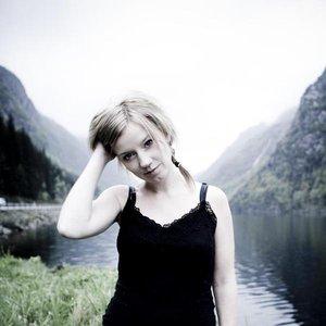 Image for 'Maria Solheim'