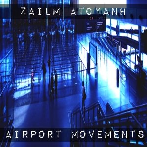 Image for 'Airport Movements'