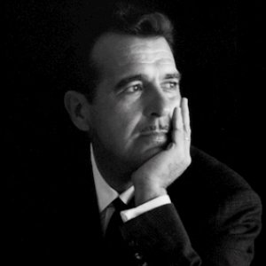Image pour 'Tennessee Ernie Ford'