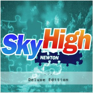 Image for 'Sky High (12 Inch Remix Instrumental)'