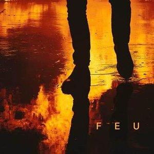 Image for 'Feu'