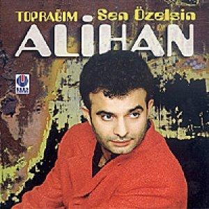 Image for 'Topragim - Sen Özelsin'