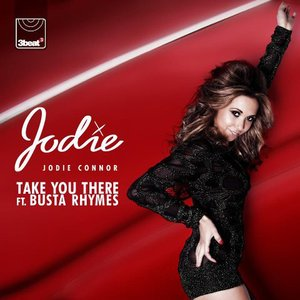 Image for 'Take You There'
