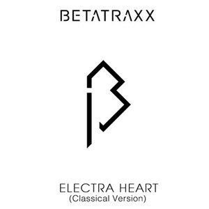 Image for 'Electra Heart (Classical Version)'