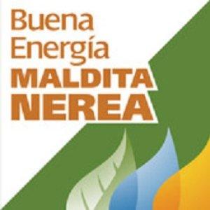 Imagem de 'Buena Energia'