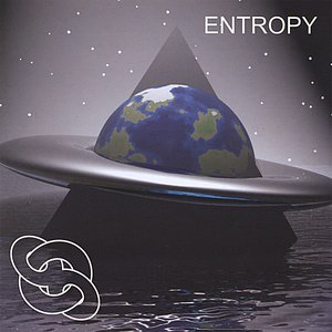 Image for 'Entropy'