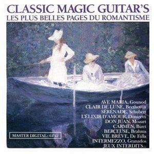 Imagem de 'Don Juan (Il Mio Tésoro) (Mozart)'