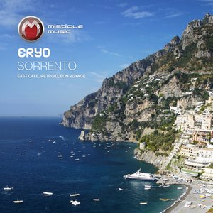 Image for 'Sorrento'