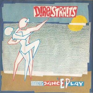 Bild för 'Extended Dance Play'
