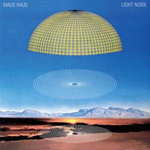 Bild für 'Light Noise'