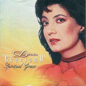 Image for 'Charisma - Spiritual Grace'