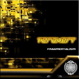 Image for 'Fragmentalism EP'