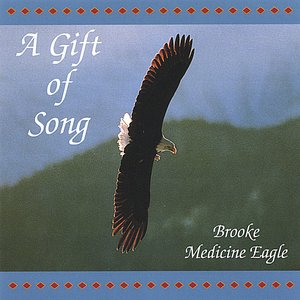 Image for 'A Gift of Song'