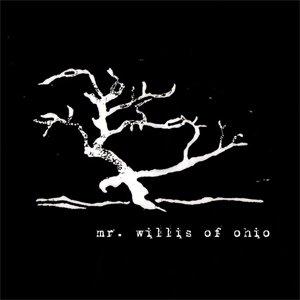 Image for 'Mr. Willis Of Ohio'