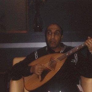Image for 'Mohammed El Yazid'