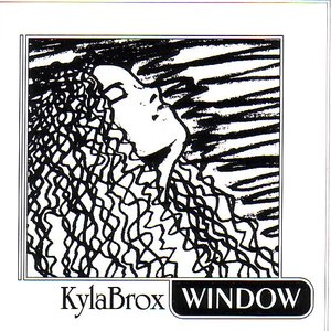 Image for 'Window'