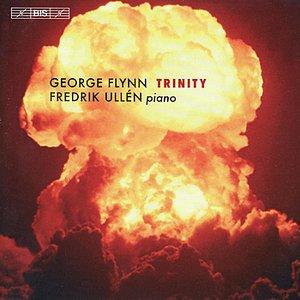 Imagem de 'FLYNN: Trinity'