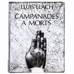 Image for 'Campanades A Morts'