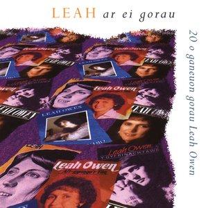 Image for 'Leah Ar Ei Gorau'