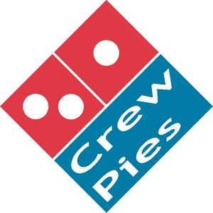 Image for 'Crew Pies'
