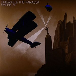 Image for 'Limewax & The Panacea'