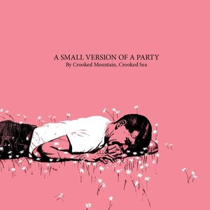 Image for 'A Small Version of a Party'