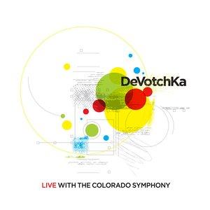 Imagen de 'Live With the Colorado Symphony'
