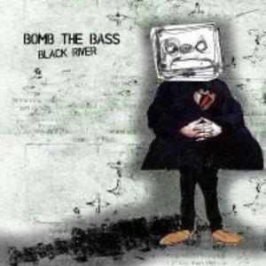 Bild för 'Bomb The Bass feat. Mark Lanegan'