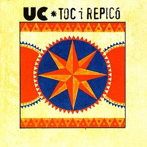 Image pour 'Toc i Repicó'